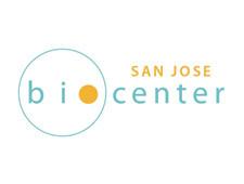 San Jose BioCenter