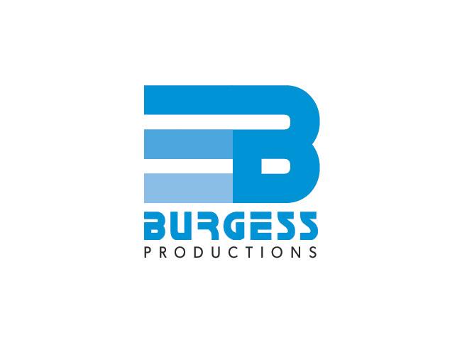 m_burgess