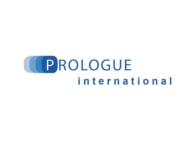 m_prologue