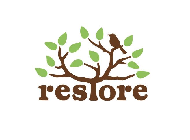 m_restore
