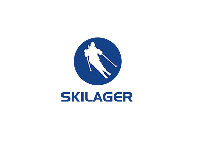 m_skilager