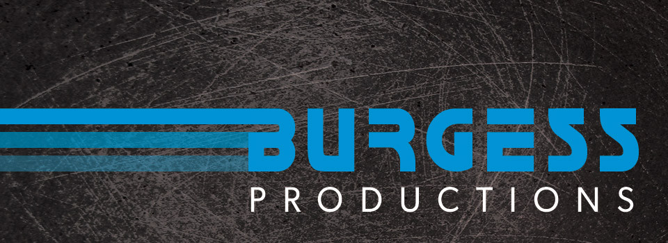 s_burgess