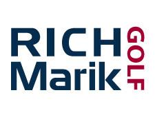 Rich Marik Golf