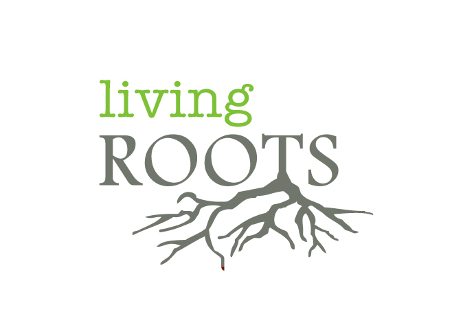 m_roots