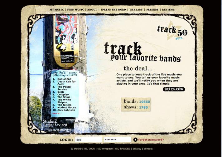 m_track50