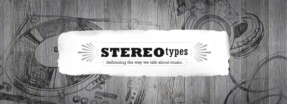 s_stereotypes