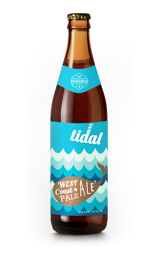 m_tidal