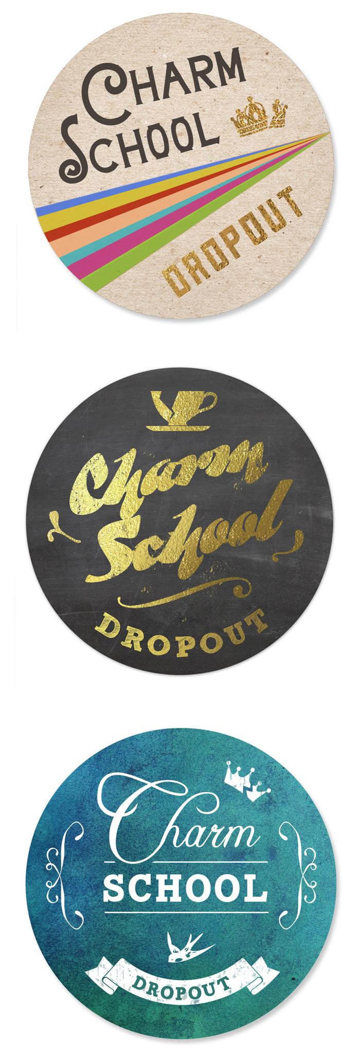 m_charm_school