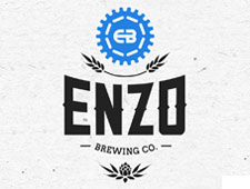 Craft Brewery Logo