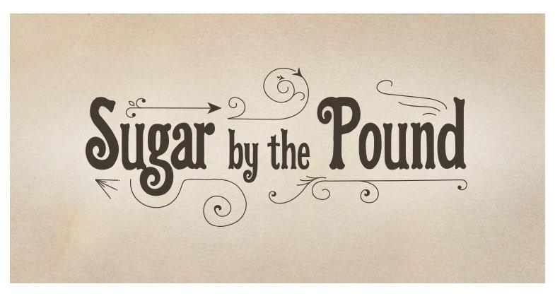 m_sugar