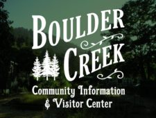 Branding for Town Visitor's Center