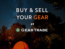 GearTrade Banner Ads